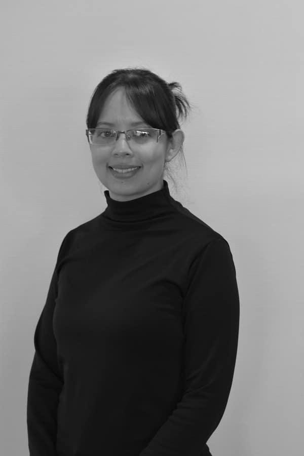 Gabriela Vazquez Rodriguez(BioReperia)